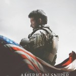 Looking Elsewhere: Starring… American Sniper, The Imitation Game, Sundance, The Boy Who Came Back From Heaven, Fairy Tales, Global Warming, Bob Dylan, Sufjan Stevens, St. Vincent, Marilynne Robinson, and More