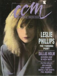 Leslie-Phillips-Turning-CCM