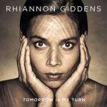 Rhiannon Giddens