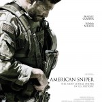 God, Family, Country… Right? American Sniper's Troubling Anti-War Truth