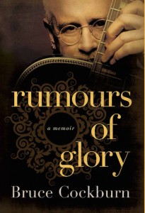 Rumors of Glory