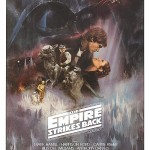 The Empire Strikes 35