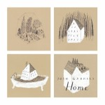 "Josh Garrels Goes ""Home"""