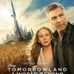 Tomorrowland? Or Tomorrow-bland?