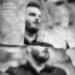 Music Rising from the Ruins of Mars Hill: Listening Closer to Dustin Kensrue