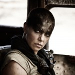 Charlize Theron-the-Road-Again