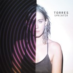 Torres and the Influence of David Bazan and Terrence Malick