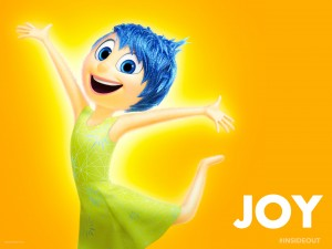 io_Joy_standard