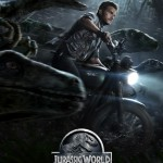 What Specialists Are Saying About Jurassic World