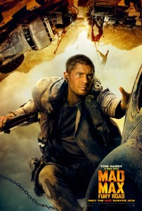 mad_max_fury_road_ver2_xlg