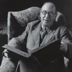 How C.S. Lewis Used Aliens to Show Humanity's Failings