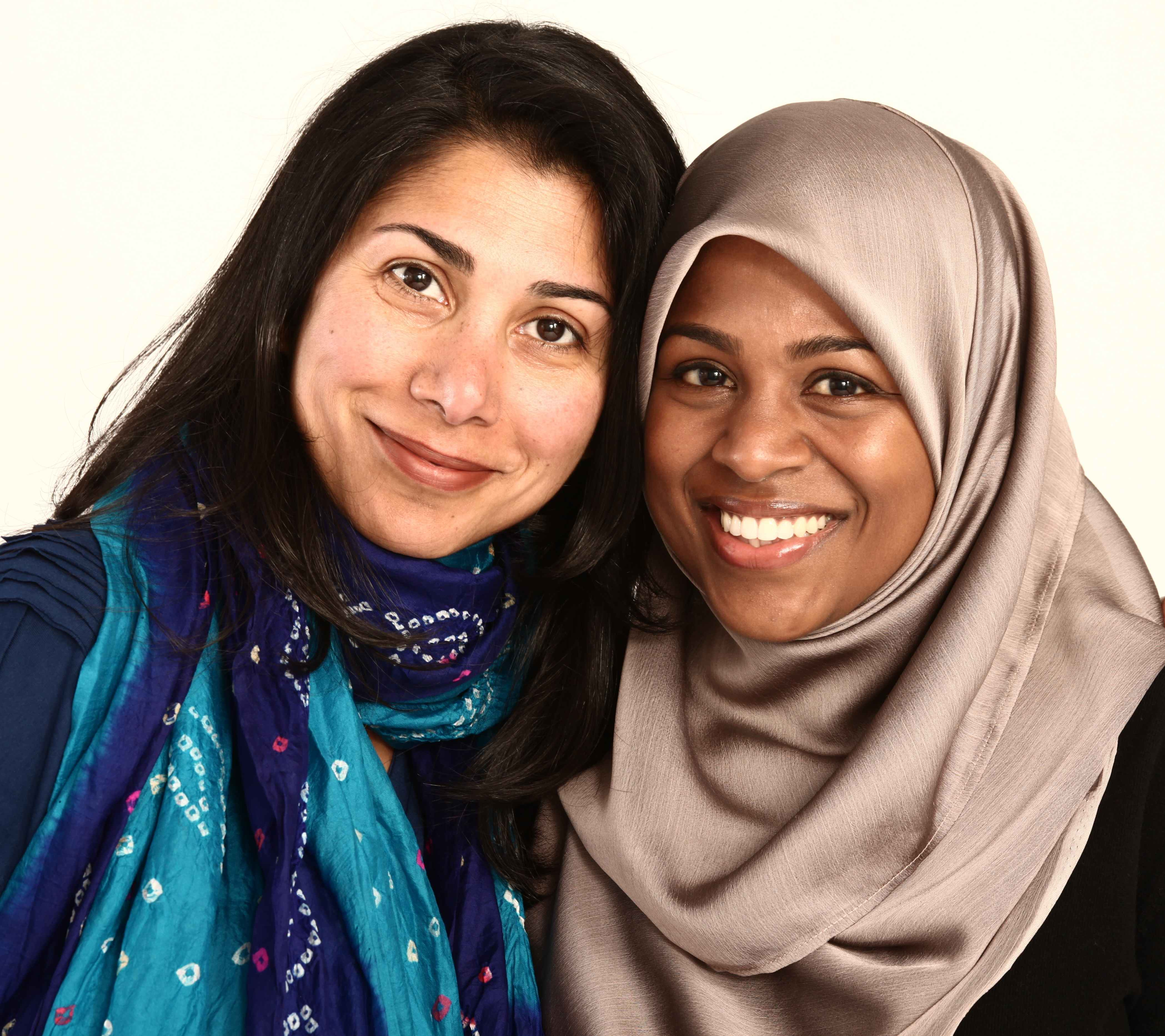 washington grove muslim single women 162 homeless shelters in the rockville, md that help  dorothy day place is a transitional shelter for single adult women who are homeless  washington grove, md:.