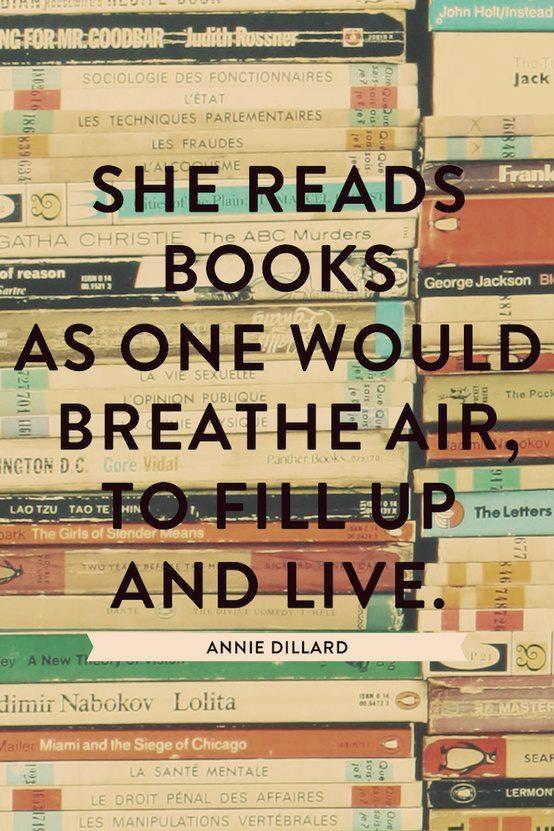 friday love happy book lover 39 s day