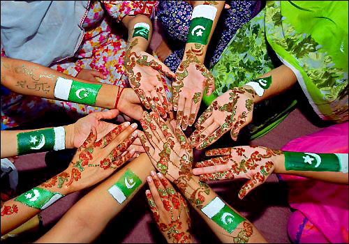 pakistan-population-2013
