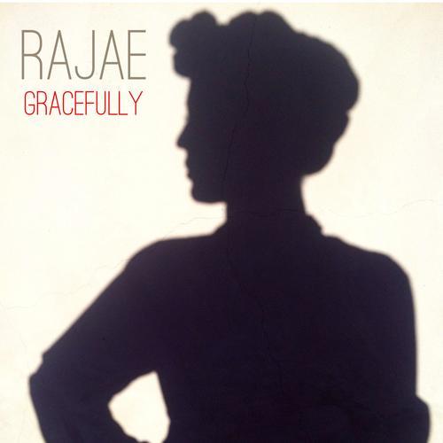 Rajae+El+Mouhandiz+IMG_0190
