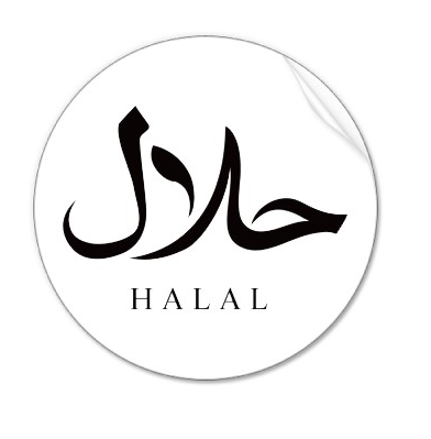 Halal dating disasters