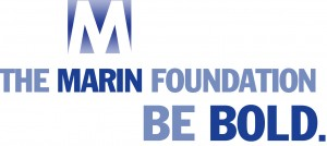 Marin Foundation