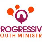 progressiveym
