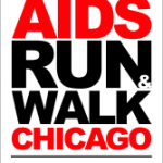 AIDS Run & Walk Chicago