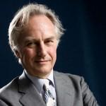 Richard Dawkins' Patronizing Paternalism