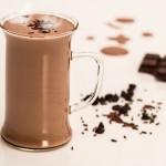 hot-chocolate-1058197_1920-2