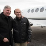 Saeed Abedini, Franklin Graham, and the Manipulative Abuse of Couples Counseling