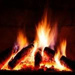 fire-1159157_1920