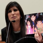 Naghmeh Abedini, Franklin Graham, and the Silencing of Evangelical Abuse Victims
