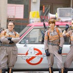 Saturday Link Love: How Children See Justice, and an MTA Worker on Ghostbusters