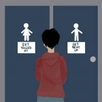 Conservative Rhetoric and Transgender Bathroom Battles