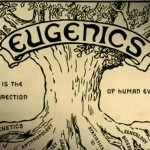 Kansas Lawmaker Equates Contraceptives with Eugenics