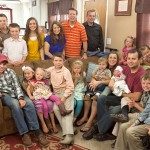 The Duggars, the Dionnes, and Child Exploitation