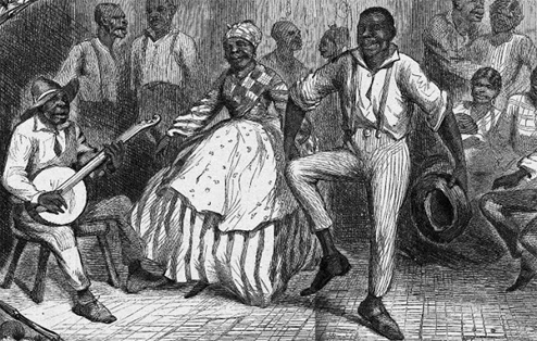 "slavery in america egypt cults and relationships All seem to point to parallels between rome and america slavery: ""rome was always women also began to minimize having sex relations to conceive children."