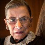 Saturday Link Love: Ruth Bader Ginsburg, When Rape Is Not Rape, and Bodyhackers