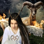 Saturday Link Love: AIDS, Exotic Problems, and the Satanic Panic