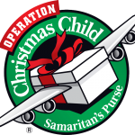 Samaritan's Purse and the Borders of Belonging