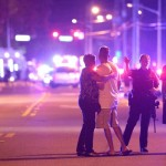 Orlando and the Evangelical Responsibility