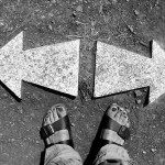 Some Problems with Free Will in Evangelical Christianity
