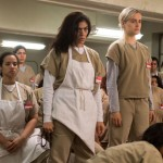 Orange Is the New Black Open Thread