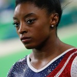 This Pro-Life Simone Biles Meme Gets It All Wrong