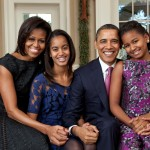 Saturday Link Love: Malia Obama, Trump and Reporters, and the History of ISIS