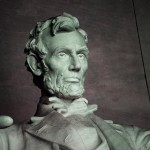 Abraham Lincoln Was Not a Third Party Candidate