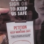 Anti-Refugee Fear Mongering Hits Montana