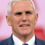 In the VP Debate, Pence Was Wrong about Crime