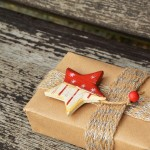 Anonymous Tip: Wedding Tears and Hallmark Cards