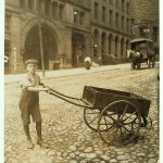 Saturday Link Love: Antebellum Slavery, Women's Bodies, and Child Labor