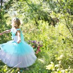 Princess or Scientist: It's Not an Either/Or