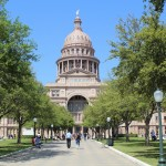 Texas' SB 3 and the Death of Small Government Conservatism