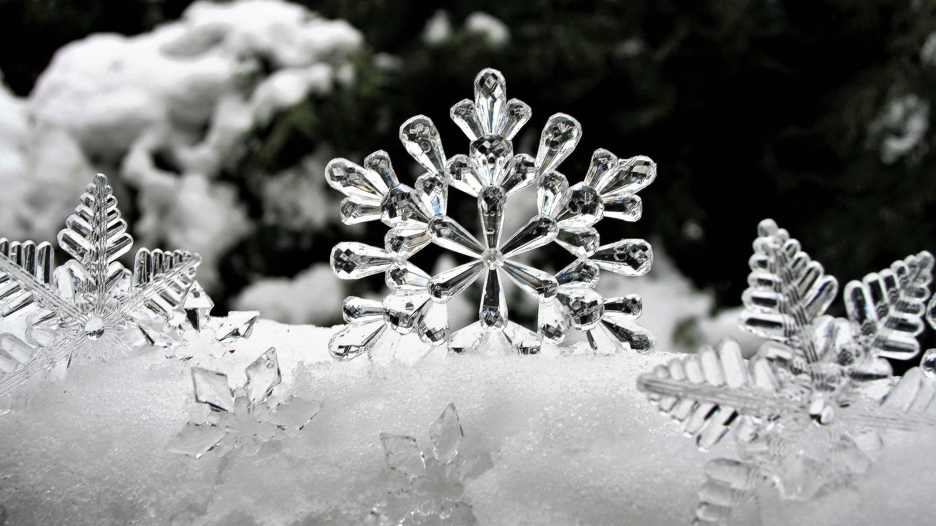 ice-3009009_1920