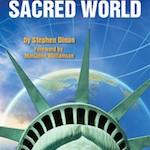 Beyond Election Day: Sacred America, Sacred World
